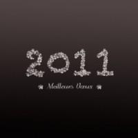 Bonne Fête 2011
