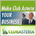 club-asteria