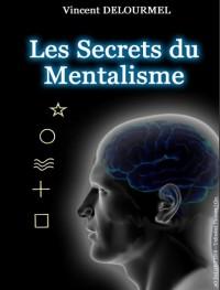 Livre numérique: ebook cours et formation pour devenir mentaliste