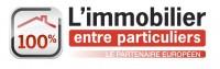 logo-print-jpg