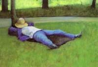 La sieste pour gérer son stress