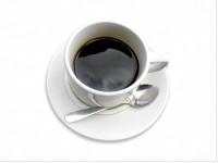 Café et stress, que faire