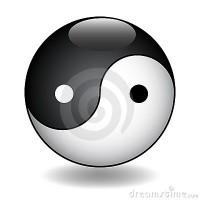 Le stress, négatif ou positif?