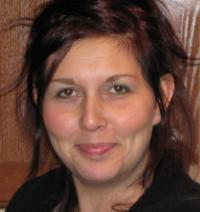 La psychoéducatrice au www.psychoeducatrice.com