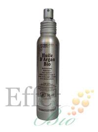 aromaroc-huile-d-argan-bio-90-ml