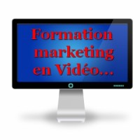 formation-web-marketing-video