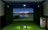 golf-int-2