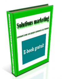 solutions-ebook