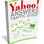 yahoo-question-reponse-150x1501