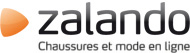 Zalando: vente de chaussures en ligne