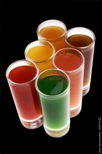 curtys-traiteur-evenementiel-paris-shot-cocktail-1