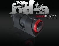 MINI CAMERA SANS FIL CAMSPORTS HD-S 720P