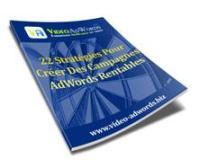 cover-22strategiesadwords