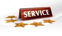 service_coaching