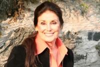 Nicole Audette, M.A. sexologue