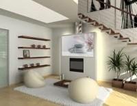 architecte-maison-passive