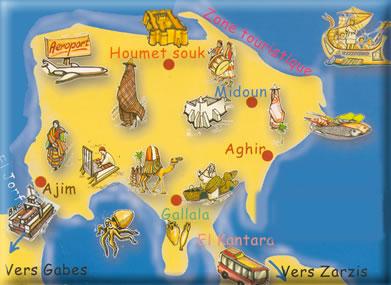 Site De Rencontre Egypte Site De Rencontres