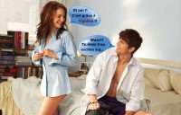 libido_femme