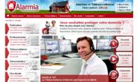 screenshot-wwwalarmia_fr_300