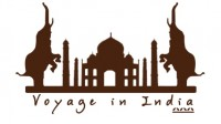 Voyage in India