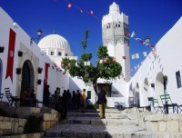 concepts_horizons_destination_tunisie-3