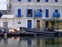 concepts_horizons_destination_tunisie-6