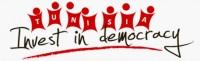 concepts_horizons_destination_tunisie-7