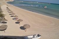 Investissement. L'ile de Djerba le soleil garanti