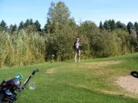 golf-20-septembre-09-371