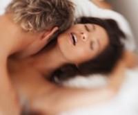 ejaculation-feminine-hemera-164553_l