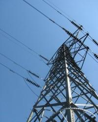 electricite-2729998smfir