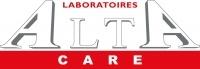 logo-alta-care-laboratoires-1-b81984a10