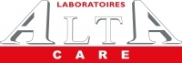 logo-alta-care-laboratoires-1-b81984a29