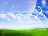 a_dream_world_1600x1200