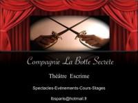 bottesecrete_accueil
