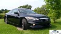 2011 Honda Accord Coupe HFP