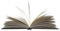 6 mots que l'on retrouve dans le manuel du parfait restaurateur...