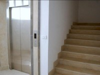 Tunisie Medenine Zarzis superbes appartements neufs