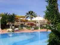hotel_3etoiles_djerba-1