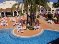 hotel_3etoiles_djerba-18