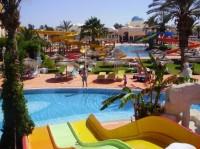 hotel_3etoiles_djerba-30