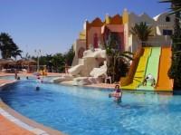 ile de Djerba hotel club