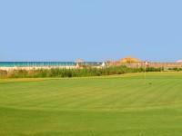 les Jardins du Golf à Djerba Midoun terrain de 700 à 1000 m2
