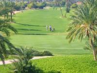 Djerba Midoun terrain à batir au pied du golf