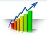 Calcul du rendement sur le capital investi