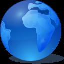 19784-bubka-globe