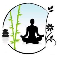 Relaxation thérapeutique - MaChronique.com