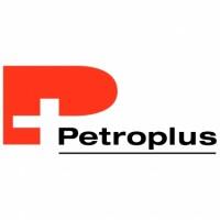 petroplus_70129