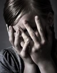 VICTIME ! ... ET MAINTENANT ? (3) Victime de moi-même