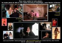 plaquette-vues-studio-02